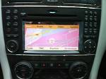 Mercedes GPS Navigation conversion NTG 2.5 Japan import
