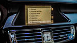 Mercedes Ipod with video support retrofit for NTG2.5