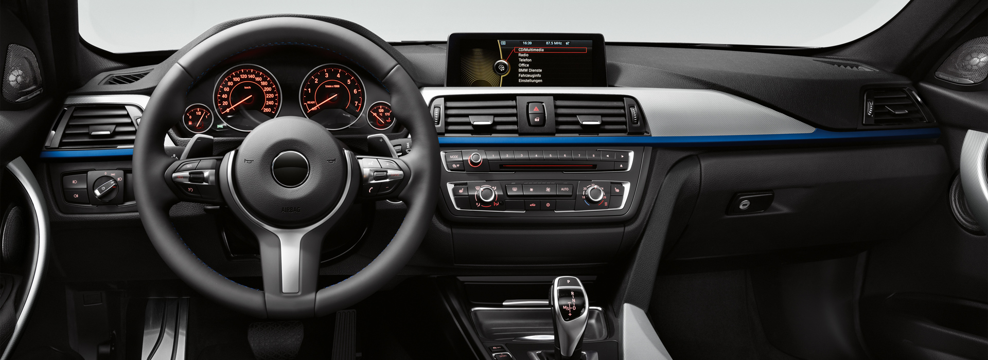 Auto Gravity Car Navigation and Entertainment System
